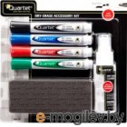 Маркеры NOBO Accessory Cleaning Kit for whiteboard (1903798)