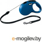 Flexi New Classic 11812 М, синий