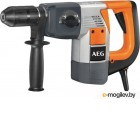 Профессиональный отбойный молоток AEG Powertools PM 3 4935412541