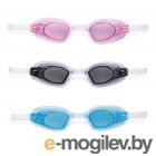 Очки для плавания Intex Free Style Sport Googles 55682