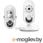 Motorola MBP621 белый