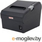 Mercury Mprint G80