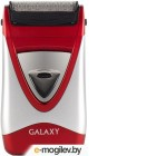 Galaxy GL 4203