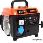 Patriot GP 910