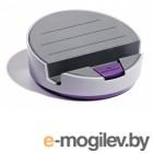Подставка Durable 7611-12 под планшет VARICOLOR фиолетовый