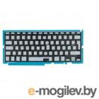 Подсветка клавиатуры MacBook Pro 15 A1286, Mid 2009 Mid 2010 Early 2011 Late 2011 Mid 2012
