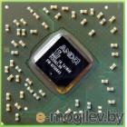 AMD M1 FCH [218-0755042] (new)