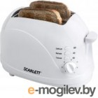 Scarlett SL-TM11006