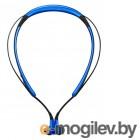 Samsung Level U (EO-BG920BLEGRU) Blue