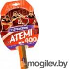 Atemi A400