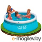 Надувной бассейн Intex 54402/28101 (183x51)