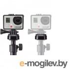 GoPro для стойки микрофона (ABQRM-001)