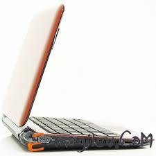 "HP Mini 110-4104er red 10.1"" LED/Intel Atom N2600/1Gb/320Gb/UMA"