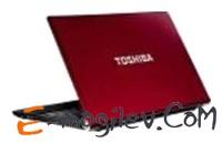 Toshiba Satellite R850-115 15.6 HD/Core i5-2410M/4GB/640GB/1Gb AMD Radeon HD 6450M