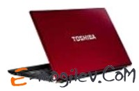 Toshiba Satellite R850-12V 15.6 HD LED/Core i5-2410M/4GB/500GB/1Gb AMD Radeon HD 6450M