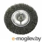 PROLINE щетка дисковая 100 мм