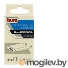 Buro 1A белый (TJ-164W)