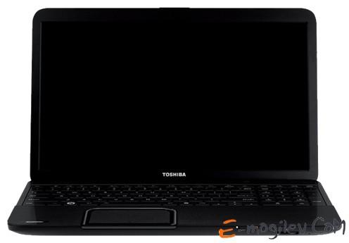 Toshiba Satellite C850-C5K 15.6 HD LED/Pentium B950/2GB/320GB