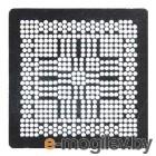 Трафарет по размеру чипа BGA для 215-0674034