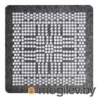 Трафарет BGA по размеру чипа для 216-0674026