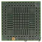 Трафарет BGA по размеру чипа для 216-0728018