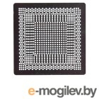 Трафарет BGA по размеру чипа для 216-0774007