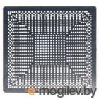 Трафарет BGA по размеру чипа для BD82HM55