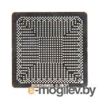 Трафарет BGA по размеру чипа для BD82HM76