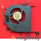 Вентилятор для ноутбука eMachines E732, E732Z, E732G, E732ZG
