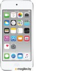 Apple iPod touch 32Gb White & Silver (MKHX2RU/A)