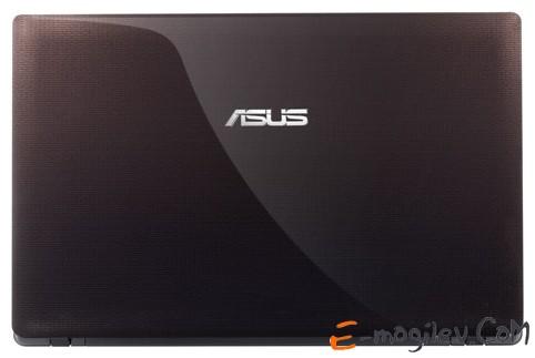 "ASUS K53BR 15.6"" HD LED/AMD E-450/2Gb/320Gb/HD7470/DOS"