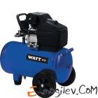 Watt WT-2050A