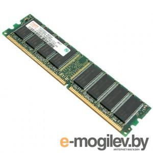 Hynix DDR3-1333 1024Mb PC-10660