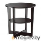 Придиванный столик ВЕЙМОН 003.841.78