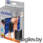 Суппорт голени Motion Partner MP359L