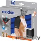 Motion Partner MP351M
