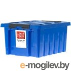Контейнер для хранения Rox Box 036-00.06