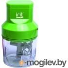Irit IR-5041