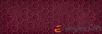 Imola Ceramica Marais 2BY 250x750