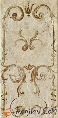Imola Ceramica Pompei 536B1 300x600