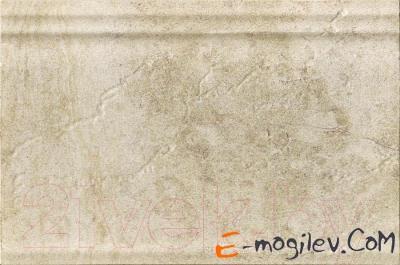 Imola Ceramica Z. Pompei B 200x300