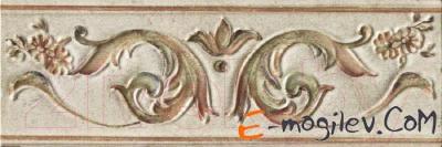 Imola Ceramica Бордюр B. Pompei 10B 300x100