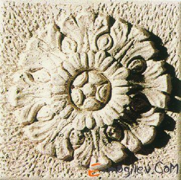 Imola Ceramica Декор Atrium Fregio B1 200x200