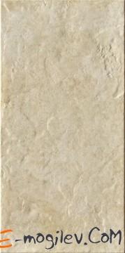 Imola Ceramica Pompei 36B