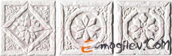 Imola Ceramica Gallia 10BMix 100x100
