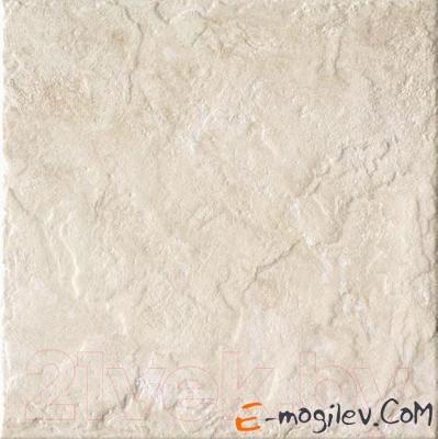 Imola Ceramica T. Gallia 10B 100x100