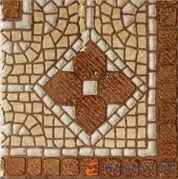 Imola Ceramica A. Ros. Etnea New B 100x100