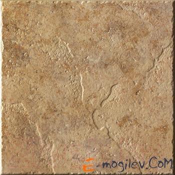 Imola Ceramica Etnea New 33 R 333x333
