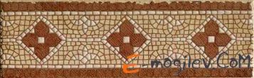 Imola Ceramica L. Ros. Etnea New B 100x333