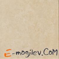 Imola Ceramica Land 60B 600x600